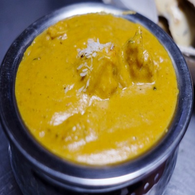 chicken_korma