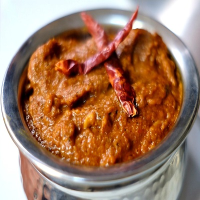 lamb_vindaloo